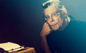 stephen king blog soraya abuchaim 300x185 - O que aprendi com Stephen King