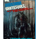 gruesome grotesques vampires werewolves beautiful 150x150 - Arquivos do Mal – Antologia