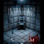 insanidade antologia editora skull 150x150 - A Hora Morta Vol. 2 – Antologia