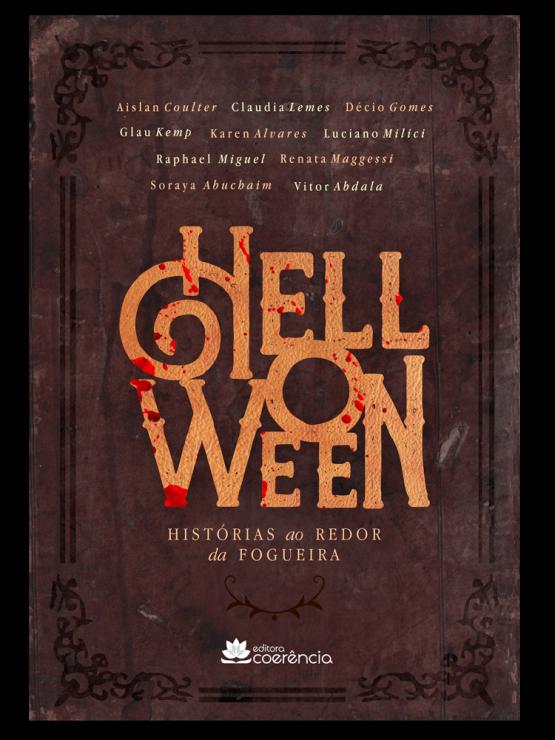 helloween antologia 555x740 - Helloween – Antologia
