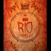 rio vermelho antologia 100x100 - Narrativas do Medo 2 – Antologia