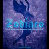 zodiaco antologia amazon kindle 100x100 - Insanidade – Antologia