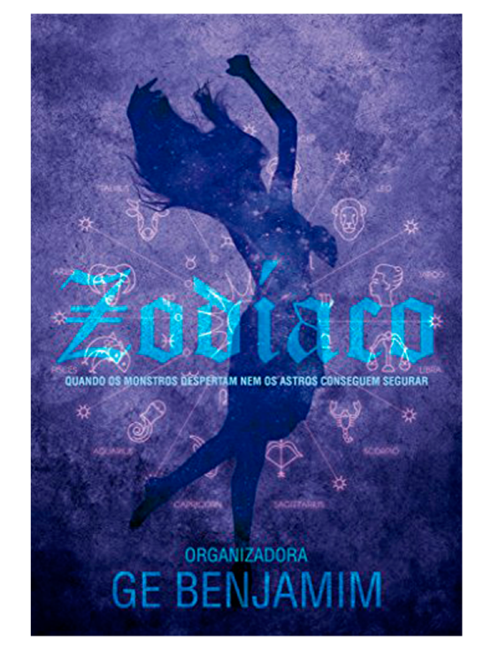 zodiaco antologia amazon kindle 555x740 - Zodíaco - Antologia (Amazon Kindle)